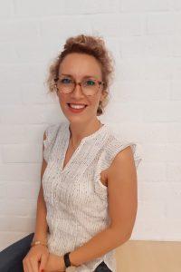 Liselotte van Rijn